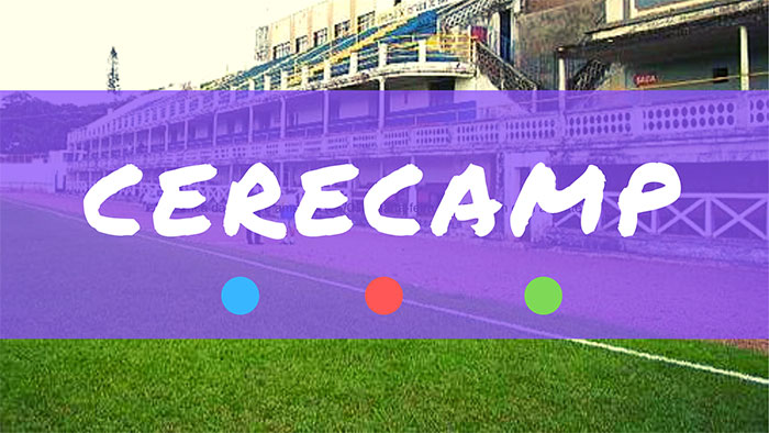 cerecamp