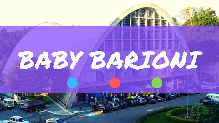 babybarioni1