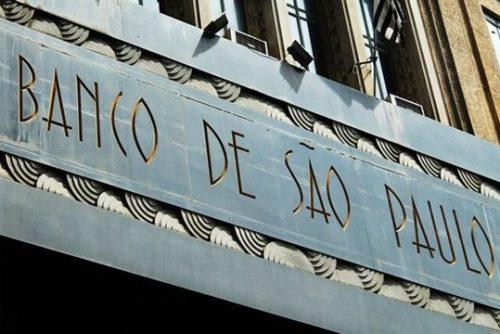 Visitas monitoradas ao Banco de São Paulo passam por alterações