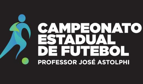 Inscrições abertas para o Campeonato Estadual de Futebol na capital