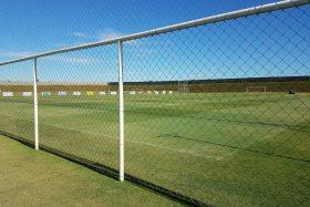 Secretário executivo conhece instalações do Mirassol Futebol Clube