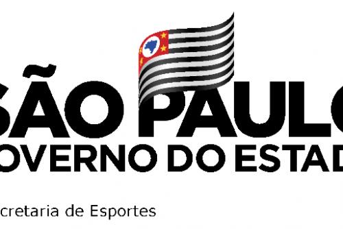 Informações sobre os editais licitatórios da Secretaria de Esportes durante a pandemia do Covid-19