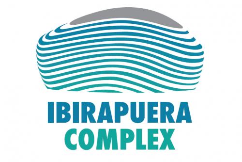 Titulares de cargos eletivos podem participar de audiência pública para concessão do Complexo do Ibirapuera