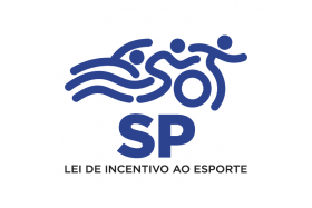 Secretaria abre chamamento para projetos e obras com R$ 60 milhões em investimentos