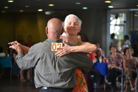 Secretaria oferece curso online de arbitragem de dança de salão +60