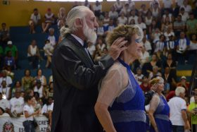 Secretaria abre inscrições para Festival Regional de Dança de Salão da Melhor Idade Online