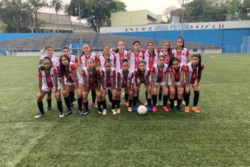 Equipes da capital disputam por classificação na final do 49º Campeonato Estadual de Futebol